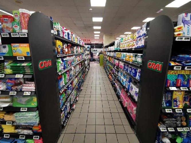 https://www.ragusanews.com//immagini_articoli/15-10-2020/i-supermercati-crai-i-piu-convenienti-sui-prodotti-di-marca-500.jpg