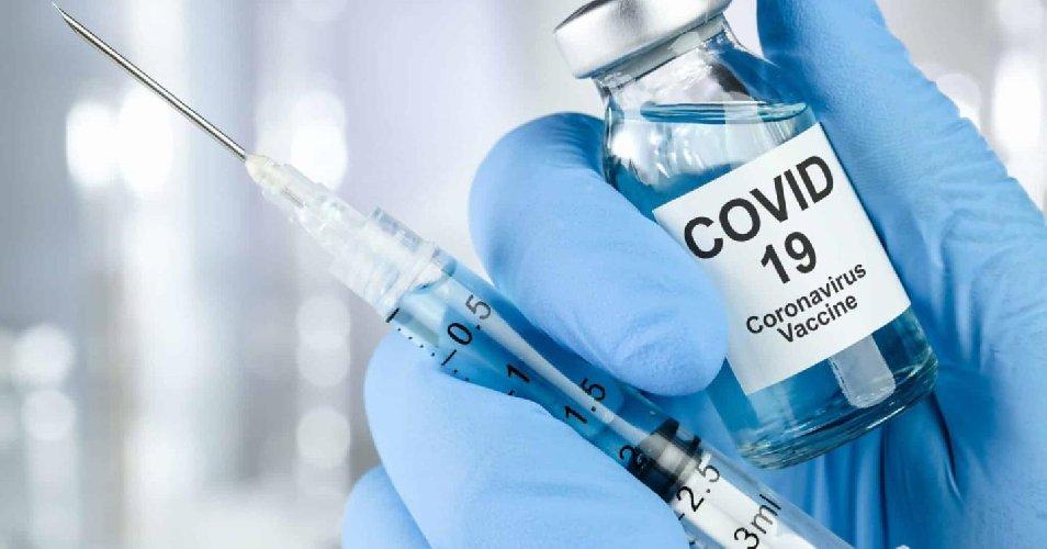 https://www.ragusanews.com//immagini_articoli/15-10-2020/l-oms-il-vaccino-i-giovani-potrebbero-aspettare-fino-al-2022-500.jpg