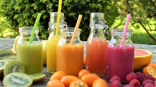 https://www.ragusanews.com//immagini_articoli/15-10-2020/la-dieta-depurativa-dimagrante-schema-e-menu-settimanale-280.jpg