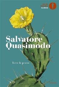 https://www.ragusanews.com//immagini_articoli/15-10-2020/libri-salvatore-quasimodo-tutte-le-poesie-280.jpg