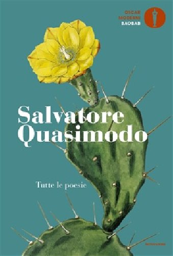 https://www.ragusanews.com//immagini_articoli/15-10-2020/libri-salvatore-quasimodo-tutte-le-poesie-500.jpg