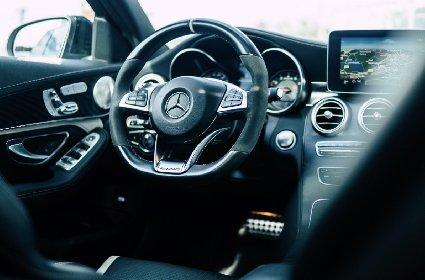 https://www.ragusanews.com//immagini_articoli/15-10-2020/mercato-auto-i-dati-della-sicilia-280.jpg
