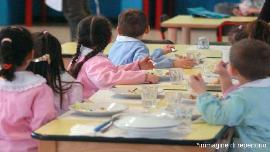 https://www.ragusanews.com//immagini_articoli/15-10-2020/scuola-il-costo-delle-mense-aumenta-del-25-500.jpg
