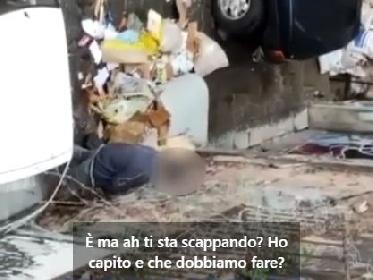 https://www.ragusanews.com//immagini_articoli/15-10-2021/catania-la-finestra-sul-porcile-video-280.jpg