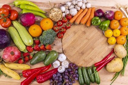 https://www.ragusanews.com//immagini_articoli/15-10-2021/dieta-anti-colesterolo-come-ridurre-il-colesterolo-a-tavola-280.jpg