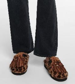 https://www.ragusanews.com//immagini_articoli/15-10-2021/scarpe-2021-le-tendenze-dell-autunno-280.jpg