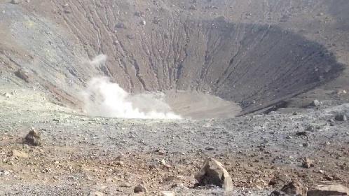 https://www.ragusanews.com//immagini_articoli/15-10-2021/vulcano-in-zona-gialla-gatti-tramortiti-dai-fumi-tossici-uno-muore-280.jpg
