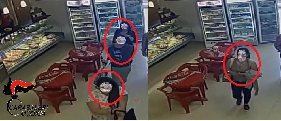 http://www.ragusanews.com//immagini_articoli/15-11-2016/furti-al-supermarket-arrestate-4-donne-e-un-uomo-420.jpg