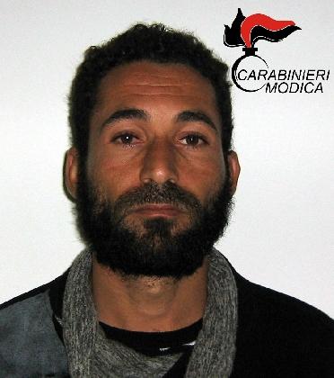 http://www.ragusanews.com//immagini_articoli/15-11-2016/spaccio-nuovo-arresto-420.jpg