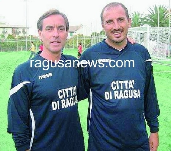 http://www.ragusanews.com//immagini_articoli/15-11-2017/dipasquale-palermo-calabrese-designato-sindaco-ragusa-500.jpg