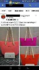 http://www.ragusanews.com//immagini_articoli/15-11-2017/vendevano-abbigliamento-contraffatto-facebook-denunciati-240.jpg