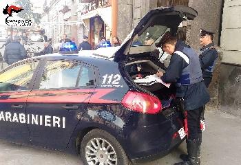 http://www.ragusanews.com//immagini_articoli/15-11-2017/vittoria-arrestati-pregiudicati-240.jpg