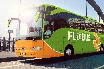 https://www.ragusanews.com//immagini_articoli/15-11-2018/flixbus-arriva-sicilia-240.jpg