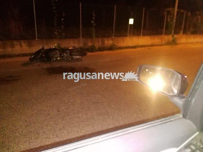 https://www.ragusanews.com//immagini_articoli/15-11-2018/incidente-scicli-donnalucata-feriti-500.jpg