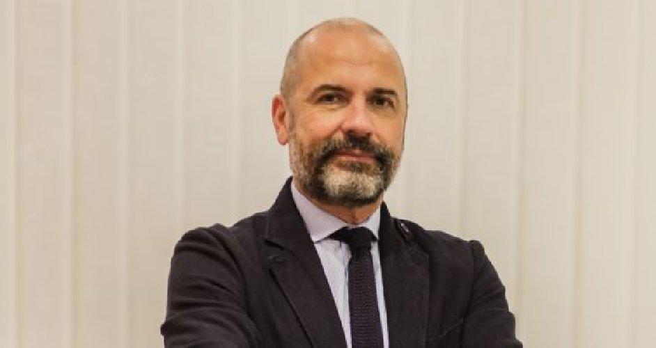 https://www.ragusanews.com//immagini_articoli/15-11-2018/manager-salgono-quotazioni-aliquo-ragusa-500.jpg