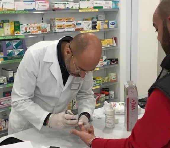 https://www.ragusanews.com//immagini_articoli/15-11-2018/prevenire-diabete-lions-fino-sabato-screening-gratis-500.jpg