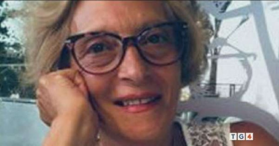 https://www.ragusanews.com//immagini_articoli/15-11-2018/ragusa-lunedi-funerali-maria-zarba-500.jpg