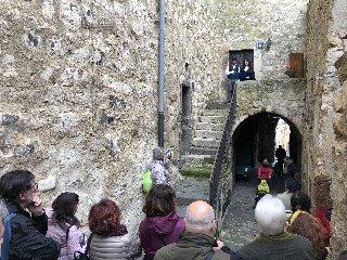 https://www.ragusanews.com//immagini_articoli/15-11-2019/1573830612-per-scoprire-il-miele-di-monterosso-almo-si-festeggia-lautunno-diffuso-1-240.jpg