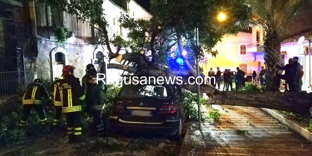 https://www.ragusanews.com//immagini_articoli/15-11-2019/1573857661-tragedia-sfiorata-albero-di-carrubo-rovina-su-mercedes-video-1-500.jpg
