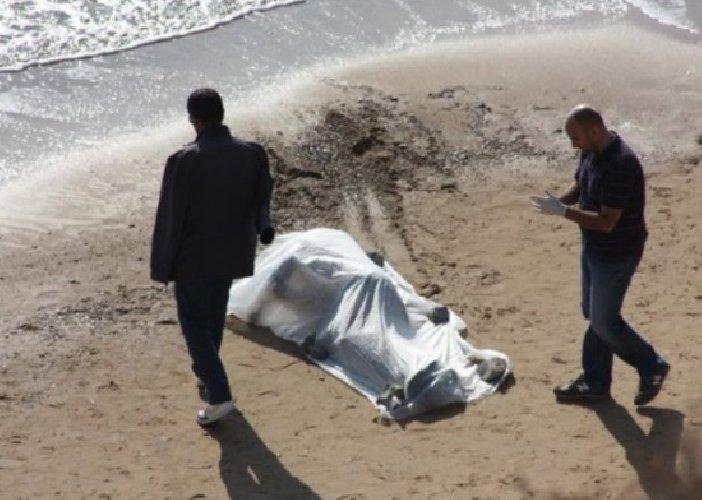https://www.ragusanews.com//immagini_articoli/15-11-2019/sicilia-cadavere-ritrovato-in-spiaggia-500.jpg