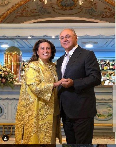 https://www.ragusanews.com//immagini_articoli/15-11-2020/il-boss-delle-cerimonie-castello-in-crisi-persi-100-posti-di-lavoro-500.jpg