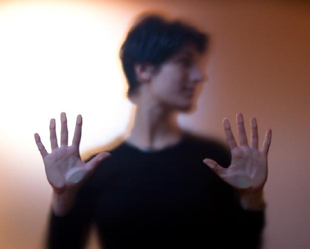 https://www.ragusanews.com//immagini_articoli/15-12-2013/5-stelle-la-scarsa-trasparenza-di-abbate-nei-bandi-pubblici-500.jpg
