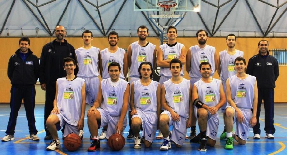 https://www.ragusanews.com//immagini_articoli/15-12-2013/vittoria-della-ciavorella-mondoverde-sulla-rainbow-ispica-500.jpg
