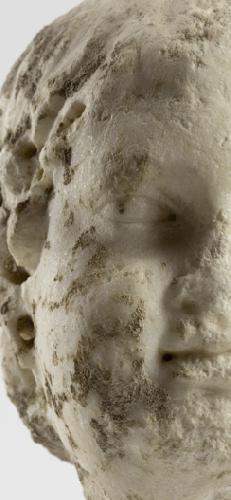 http://www.ragusanews.com//immagini_articoli/15-12-2014/giarratana-il-suo-territorio-il-suo-passato-500.png