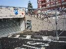 http://www.ragusanews.com//immagini_articoli/15-12-2014/parcheggio-piazza-stazione-inferriata-piu-adatta-ad-un-carcere-100.jpg