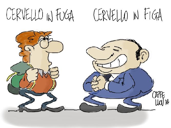https://www.ragusanews.com//immagini_articoli/15-12-2014/record-di-italiani-in-fuga-500.png