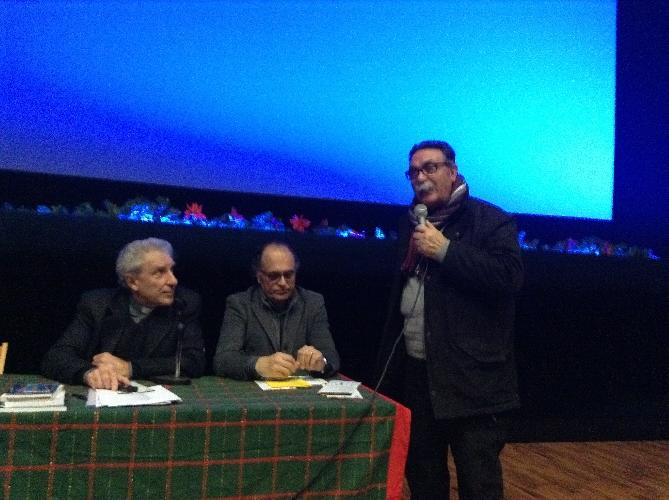 https://www.ragusanews.com//immagini_articoli/15-12-2014/riparte-il-vittoria-peace-fest-500.jpg