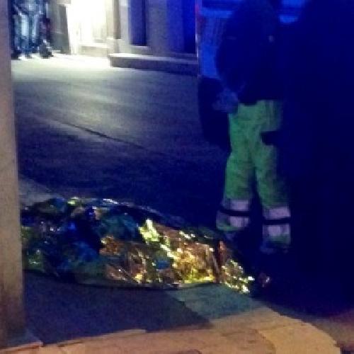 http://www.ragusanews.com//immagini_articoli/15-12-2014/si-e-costituito-l-assassino-di-michele-brandimarte-500.jpg