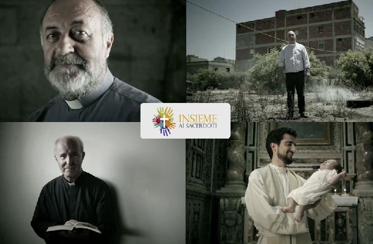 http://www.ragusanews.com//immagini_articoli/15-12-2014/una-campagna-per-don-beniamino-sacco-500.jpg