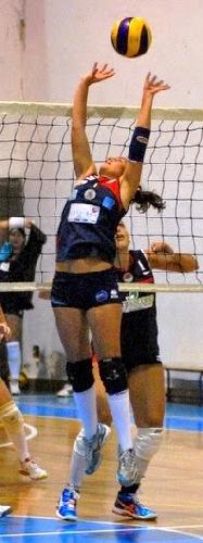 http://www.ragusanews.com//immagini_articoli/15-12-2014/volley-la-pvt-batte-l-acicatena-500.jpg