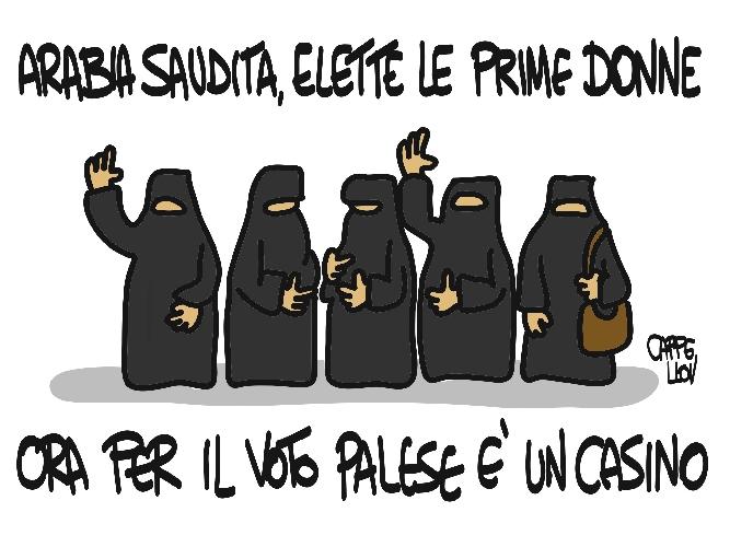 https://www.ragusanews.com//immagini_articoli/15-12-2015/in-arabia-saudita-elette-le-prime-donne-500.jpg
