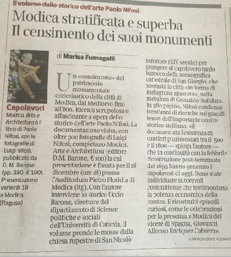 http://www.ragusanews.com//immagini_articoli/15-12-2015/modica-arte-e-architettura-sul-corriere-della-sera-500.png