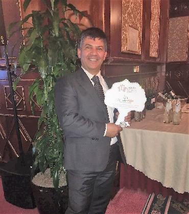 https://www.ragusanews.com//immagini_articoli/15-12-2016/confeserfidi-premiato-al-leadership-forum-awards-2016-420.jpg