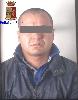 http://www.ragusanews.com//immagini_articoli/15-12-2016/ridotta-in-schiavitu-dal-compagno-colombiana-costretta-all-accattonaggio-100.jpg