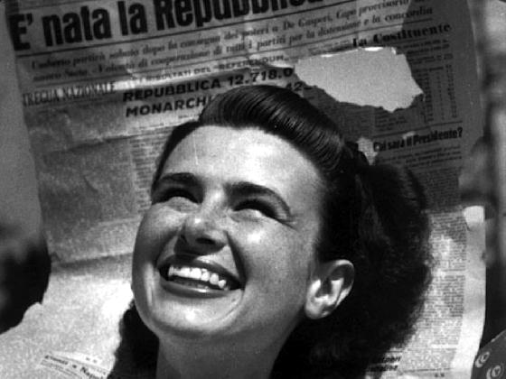 https://www.ragusanews.com//immagini_articoli/15-12-2016/settantesimo-anniversario-del-voto-delle-donne-una-mostra-420.jpg