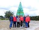 https://www.ragusanews.com//immagini_articoli/15-12-2018/albero-riciclo-santa-croce-100.jpg