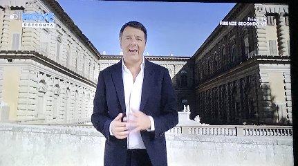 https://www.ragusanews.com//immagini_articoli/15-12-2018/funziona-matteo-renzi-studio-foto-palazzo-pitti-240.jpg