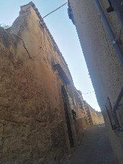 https://www.ragusanews.com//immagini_articoli/15-12-2019/1576417843-castello-di-modica-e-dintorni-luoghi-di-poesia-4-240.jpg