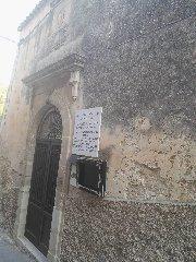 https://www.ragusanews.com//immagini_articoli/15-12-2019/1576417843-castello-di-modica-e-dintorni-luoghi-di-poesia-7-240.jpg
