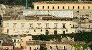 https://www.ragusanews.com//immagini_articoli/15-12-2019/castello-di-modica-e-dintorni-luoghi-di-poesia-100.jpg