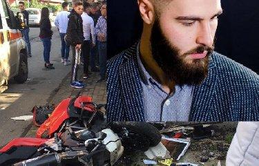 https://www.ragusanews.com//immagini_articoli/15-12-2019/incidente-in-moto-muore-un-22enne-240.jpg