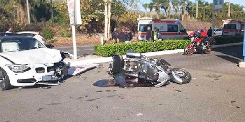 https://www.ragusanews.com//immagini_articoli/15-12-2019/terzo-incidente-mortale-tre-morti-in-un-giorno-in-sicilia-240.jpg