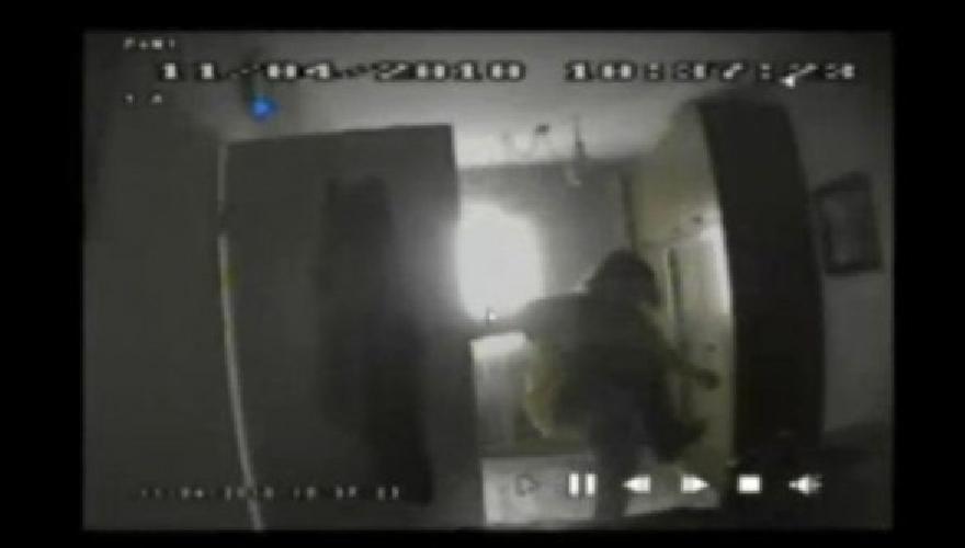 https://www.ragusanews.com//immagini_articoli/16-01-2011/benvenuti-allinferno-indagine-de-il-clandestino-allospedale-maggiore-500.jpg