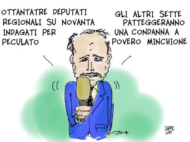 http://www.ragusanews.com//immagini_articoli/16-01-2014/deputati-indagati-la-vignetta-di-valeriano-500.jpg