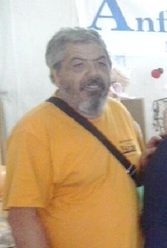 https://www.ragusanews.com//immagini_articoli/16-01-2014/in-morte-di-franco-provvidenza-uomo-giusto-500.jpg