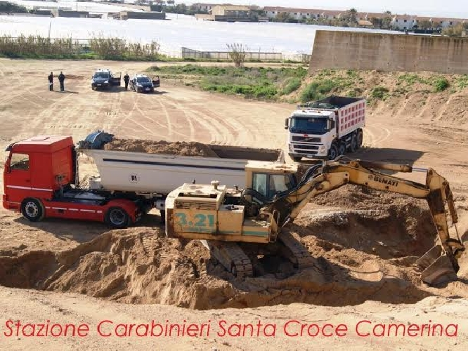 https://www.ragusanews.com//immagini_articoli/16-01-2014/scavi-a-camarina-secondo-round-di-indagini-500.jpg